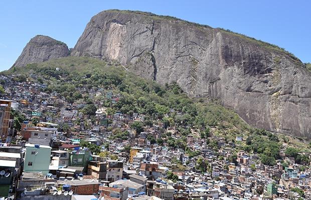 Planeje sua viagem ao Rio de Janeiro