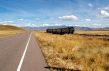 Como chegar a Cusco