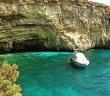 Visto para Malta agora permite estudo e trabalho
