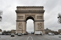 Quando ir a Paris