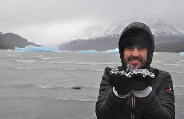 Quando ir a Torres del Paine