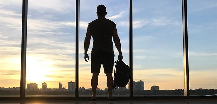 10 cuidados ao viajar para o exterior