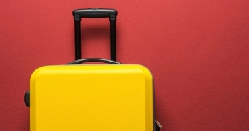 Entenda as regras de bagagem despachada no Brasil