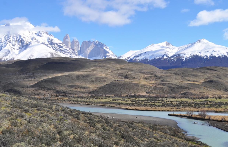 Quando ir a Torres del Paine: veja qual a melhor época para viajar
