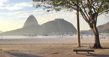 10 programas para fazer de graça no Rio de Janeiro