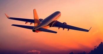 Mais países exigem o seguro viagem obrigatório
