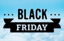 Quando é a Black Friday Brasil?