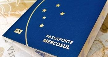 Brasileiros vão precisar de visto para a Europa