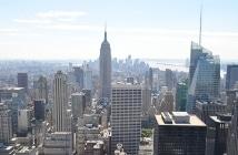 Férias em New York: dicas para economizar