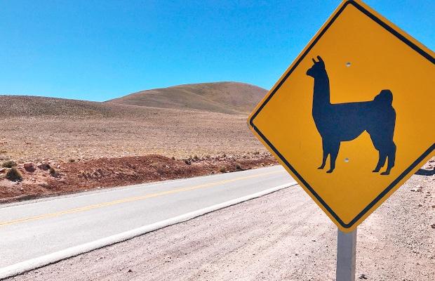 Salta e Jujuy: o exuberante norte da Argentina
