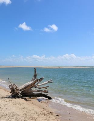 praias-03