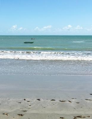praias-11