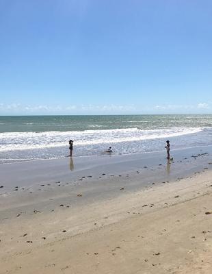 praias-13
