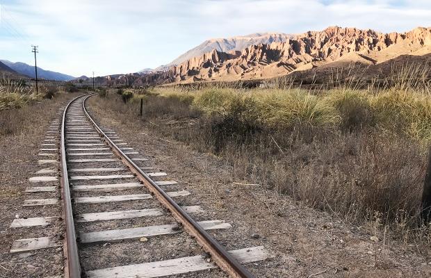 Como chegar a Salta, no norte da Argentina