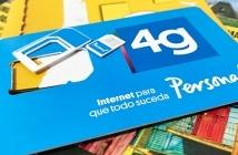 Como comprar chip para celular na Argentina