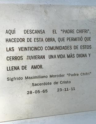el-alfarcito-15