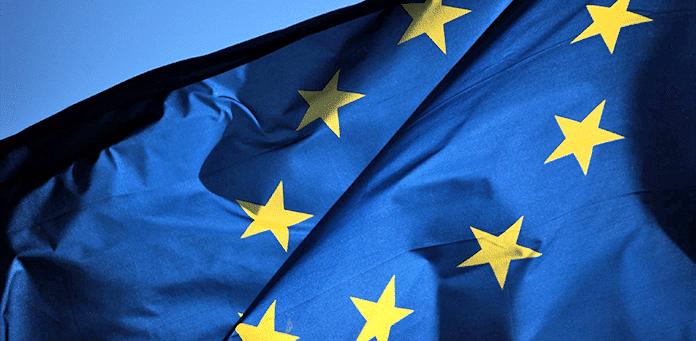 Seguro viagem para a Europa é obrigatório