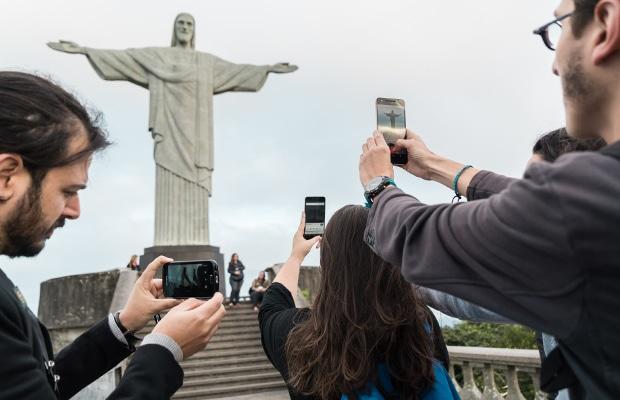 Primeira vez no Rio de Janeiro: o que preciso saber?