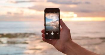 Vai ficar mais barato usar celular no Chile