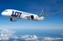 Brasil já tem voos para a Polônia