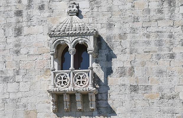 Torre de Belém: visite sem frustrações