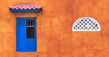 Onde se hospedar em Cartagena