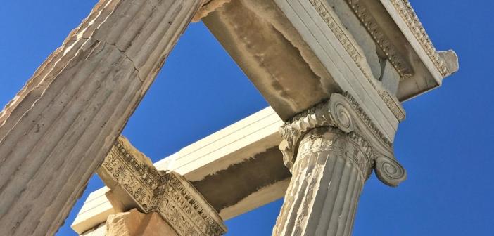 Atenas: como é visitar o Museu da Acrópole