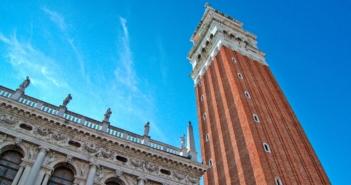Hostel em Veneza: minha dica para não gastar muito
