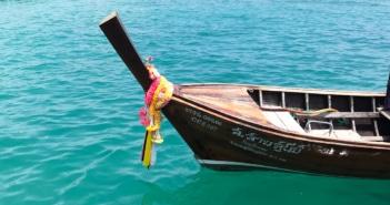 Documentos para entrar na Tailândia: lista completa do você vai precisar