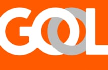 Gol lança promoção com passagens a R$ 100