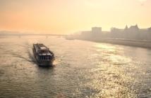Quanto custa viajar para Budapeste: lista de preços