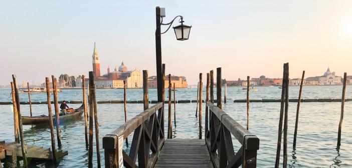 Quando ir a Veneza: a melhor época para viajar