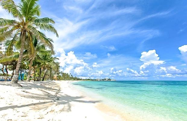 Onde ficar em San Andrés