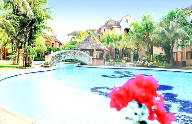 Onde ficar em Santa Cruz de La Sierra