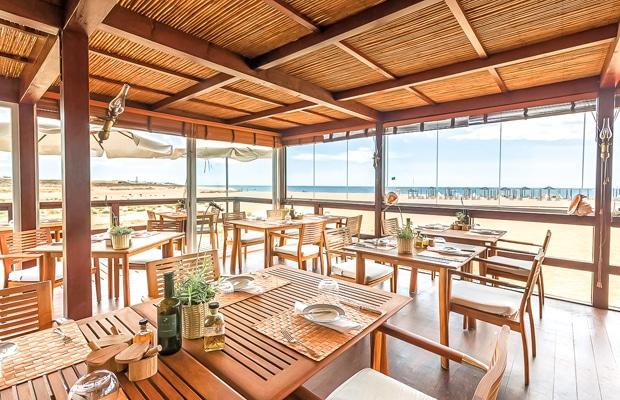 Onde ficar no Algarve