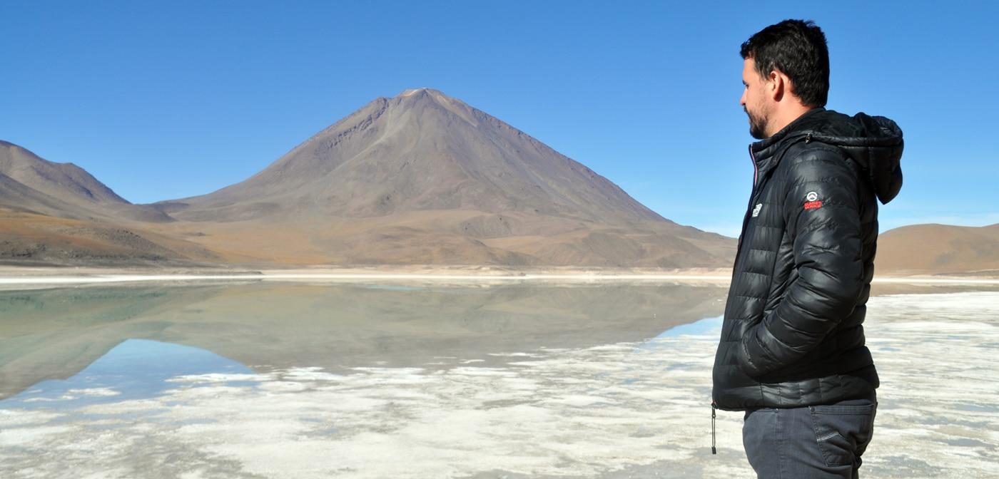 Quando ir à Bolívia: a melhor época para viajar
