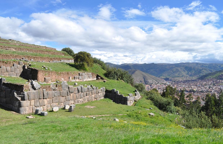 Quando ir ao Peru: Cusco