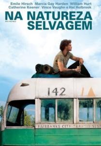 Filmes sobre viagem