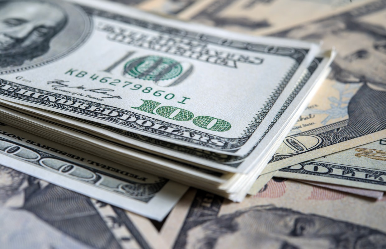Viagem pós-pandemia: dólar