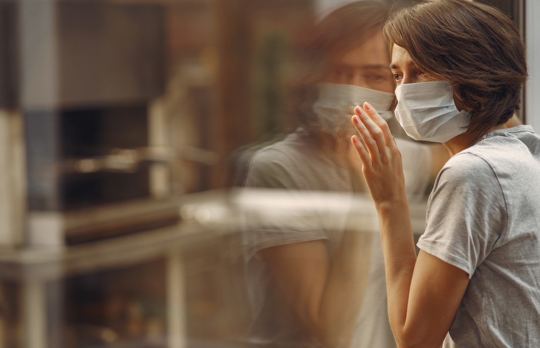 Viagem pós-pandemia
