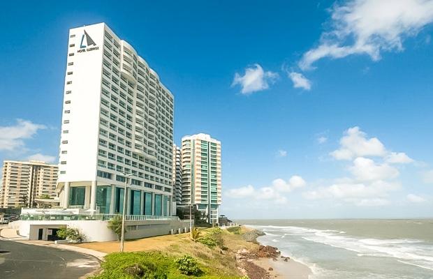 Onde ficar em São Luís: