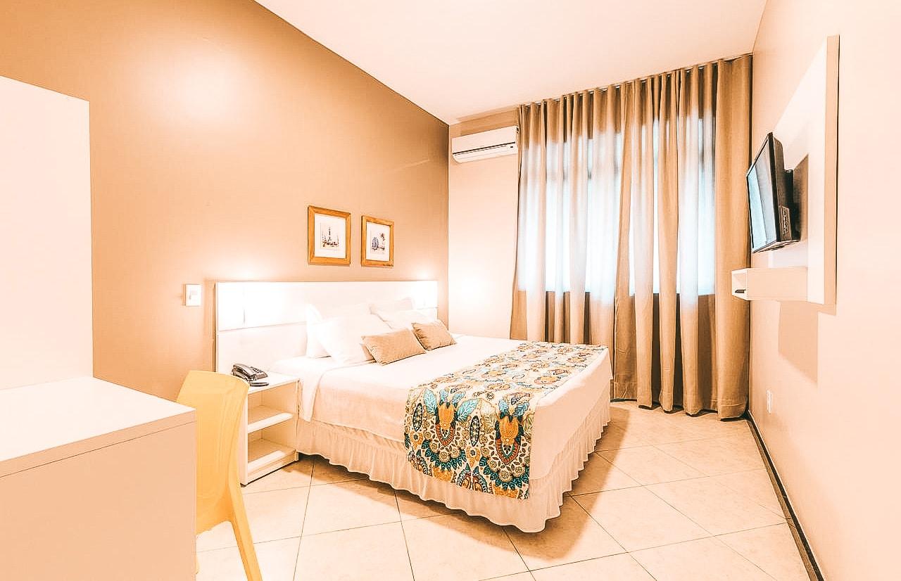 Onde ficar em Aracaju: as melhores áreas para se hospedar e os preços