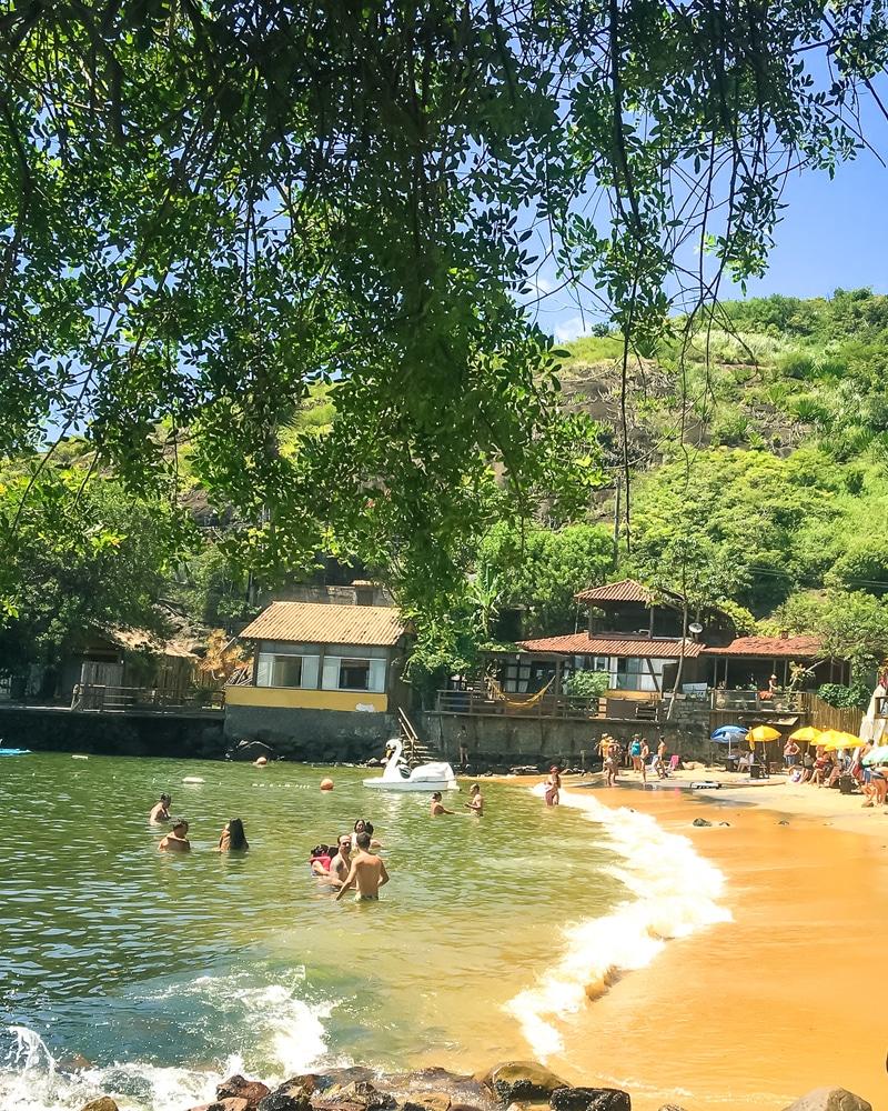 10 coisas indispensáveis para ver e fazer em Vila Velha