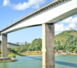 O que fazer em Vitória - Terceira Ponte