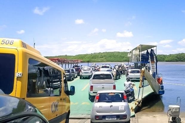 Como chegar a Porto Seguro
