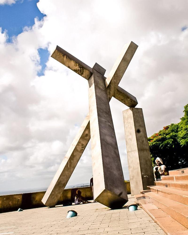 30 coisas indispensáveis para ver e fazer em Salvador
